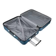 Valor <b>2 Piece</b> Luggage <b>Set</b>   <b>2 Piece</b> Spinner Luggage   Samsonite