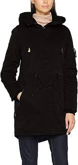 <b>Khujo</b> Women's Sophie <b>Jacket</b>: Amazon.co.uk: Clothing
