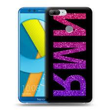Заказать <b>именной</b> чехол для Huawei Honor 9 Lite с своей ...