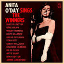 Sings the Winners/At Mister Kelly's