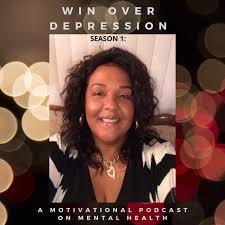 Win Over Depression