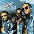 Guy III album by Guy