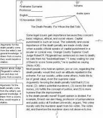child psychology essay topics  wwwgxartorg formal essay heading child psychology essay topics formal essay heading child psychology essay topics