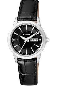 Женские наручные кварцевые <b>часы Citizen EQ0601</b>-<b>03EE</b> купить ...