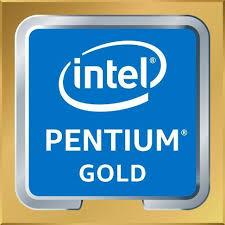 Купить <b>Процессор INTEL Pentium</b> Gold G5400, OEM в интернет ...