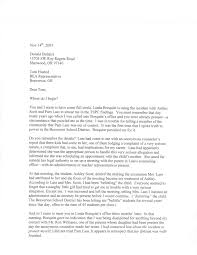 cover letter for pe teacher job sample teacher cover letter go on the legacies of kickback katz and cover up colonna 15 2010