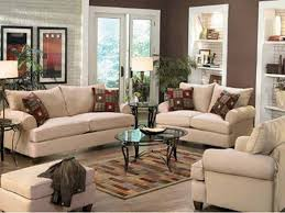living room sofa ideas:  living room furniture ideas house remodeling