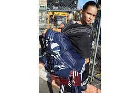 alexander wang x adidas originals second drop is here hypebae alexander wang x adidas originals drop two 93238
