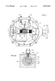 mov wiring diagram mov image wiring diagram rotork wiring diagram rotork auto wiring diagram schematic on mov wiring diagram limitorque actuator