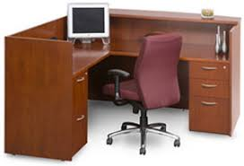 discount office furniture raleigh cheapest office desks