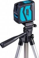 Купить Лазерный уровень (<b>нивелир</b>) <b>Instrumax ELEMENT 2D</b> SET ...