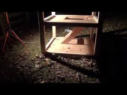 eminem building a story doghouse for his dogs   YouTubeeminem building a story doghouse for his dogs