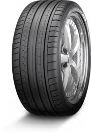 <b>Dunlop SP Sport Maxx</b> A1 Tires in Stonewall, MB | Stonewall Tire ...
