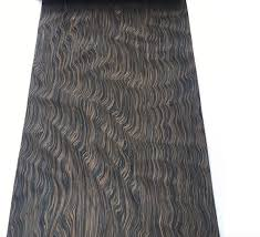 <b>1Piece L:2.5Meters Wide:60cm</b> Thickness:0.2mm Technology ...