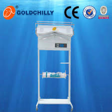 China <b>Disinfection Cabinet</b>, <b>Disinfection Cabinet</b> Manufacturers ...