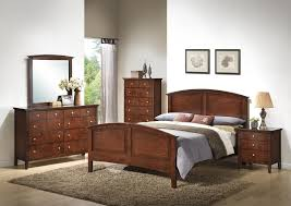 lifestyle furniture bedroom sets twin