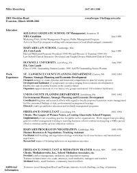 mba resume sample mba resume sample this mba resume stanford mba mba finance resume sample best sample resume for mba freshers mba finance resume sample mba finance