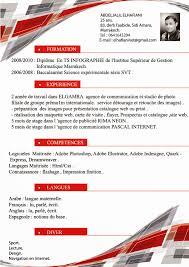 doc 629815 doc420555 formatting resume in word resume resume formatting word template