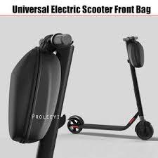 bag for scooter xiaomi — международная подборка {keyword} в ...