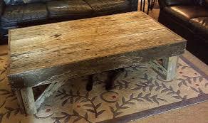 home design reclaimed wood nashville screen dividers ikea spiral stair calculator lucite counter stools reclaimed cheap reclaimed wood furniture