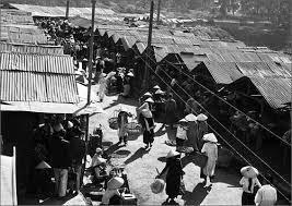 Bildergebnis für ảnh chợ lầu