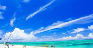 「夏休み」の画像検索結果