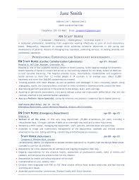 administrator resume systems annamua professional resumes it it example resume it resume builder best resume builder it technician resume sample pdf resume