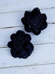 Купить <b>сетки</b> для пучка волос в интернет магазине WildBerries.ru