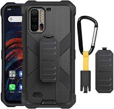 <b>Multifunctional Protective</b> Shockproof Case for <b>Ulefone</b> Armor 7 &amp