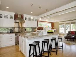 Lighting For Kitchen Island Kitchen Island Bar Lights Best Kitchen Island 2017