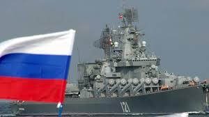 Resultado de imagen para Rusia instalará bases militares en Venezuela