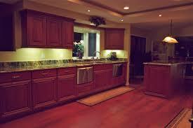 led strip lights under cabinet awesome kitchen with under cabinet led strips cabinet under lighting