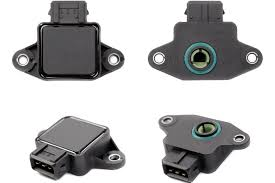Symptoms of a Bad or Failing <b>Throttle Position Sensor</b> ...