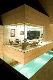 amazing indoor pool inspirations 20 amazing indoor pool house