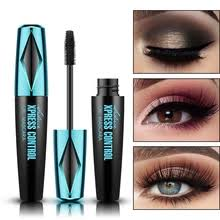 <b>mascara</b> waterproof – Buy <b>mascara</b> waterproof with free shipping on ...