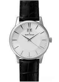 Наручные <b>часы Claude Bernard</b>. Выгодные цены – купить в ...