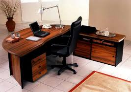 office furniture cheap cheap home office desks office furniture on inside cheap home office furniture cheap home office desks