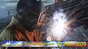a team portable welding mobile structural steel automotive rv a team portable welding mobile structural steel automotive rv heavy machinery welding in tampa fl