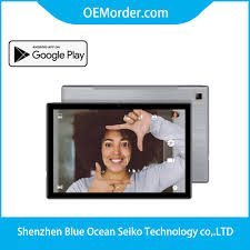 China Newest <b>Teclast P20HD 10.1</b> Inch Tablets Android 10.0 Tablet ...