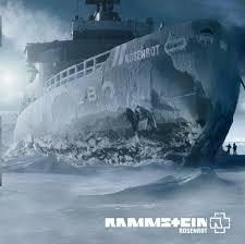 <b>Rammstein</b>: <b>ROSENROT</b> - Music on Google Play