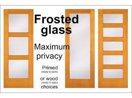 table base glass top unibbs