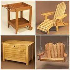 diy furniture projects furniture projects and tree stumps on pinterest build your own wood furniture