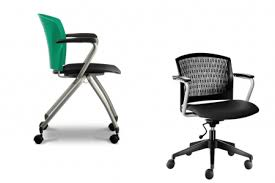 multipurpose chair bedroomfoxy office furniture chairs cape town