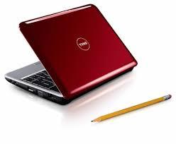 bakırköy_dell_laptop_tamiri
