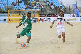 Image result for Sand Eagles, Audu Who is picture