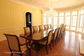 Dining Room Table S Huge Dining Room Tables Marceladickcom