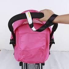 <b>Baby</b> Carriers & Backpacks - Best <b>Baby</b> Carrier, Newborn <b>Infant</b> ...