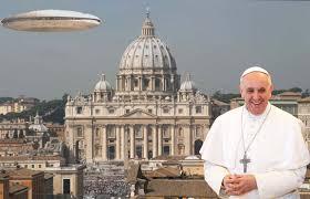 Resultado de imagem para Lucifer o nome do telescopio do Vaticano