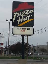 bad letter spacing fails that made wonder into blunder letter spacing fail