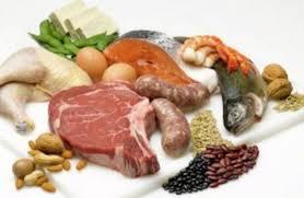 Αποτέλεσμα εικόνας για τροφες με λευκινη ισολευκινη βαλινη